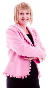 HeatherHamilton