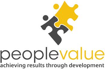 People Value