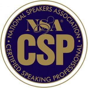 csp logo - color