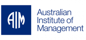 australian_institute_of_management1
