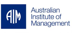 australian_institute_of_management1